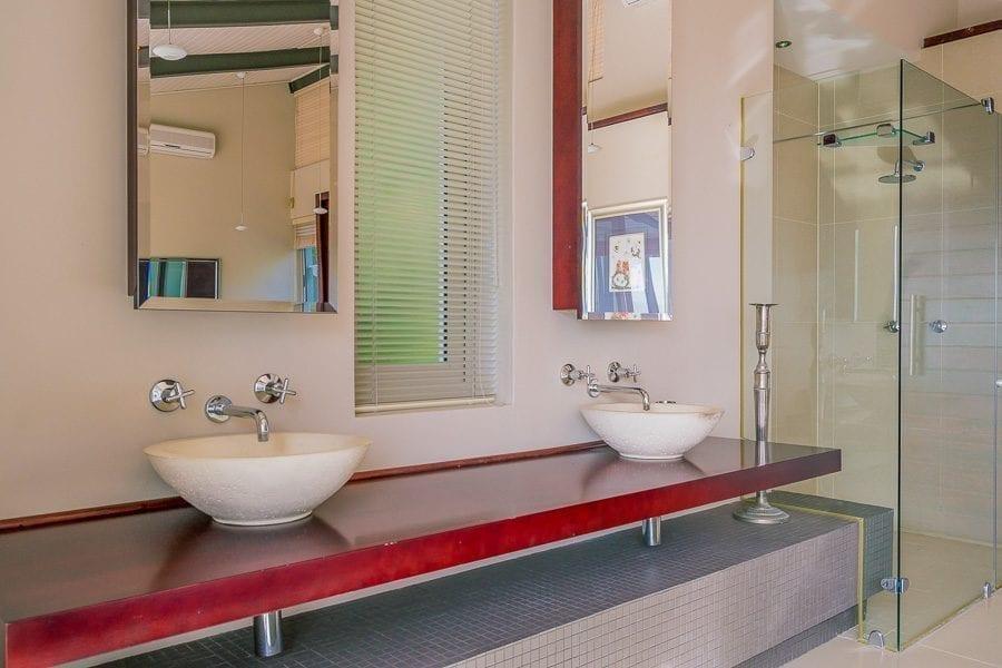 villa-vista-camps-bay-holiday-villas-luxury-accommodation-9