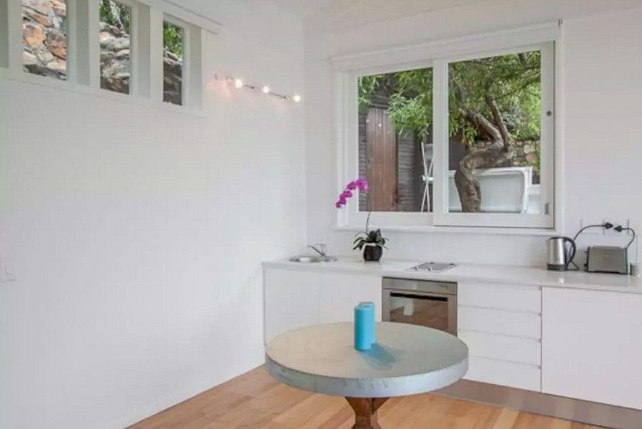 3-glen-beach-vilas-luxury-accommodation-rentals1