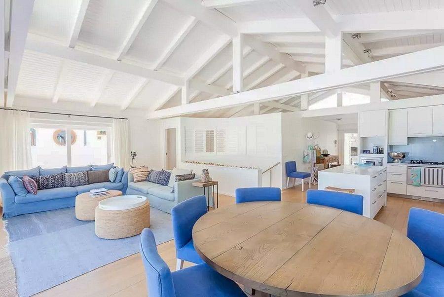 3-glen-beach-vilas-luxury-accommodation-rentals10