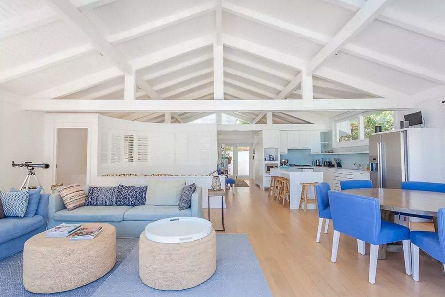 3-glen-beach-vilas-luxury-accommodation-rentals12
