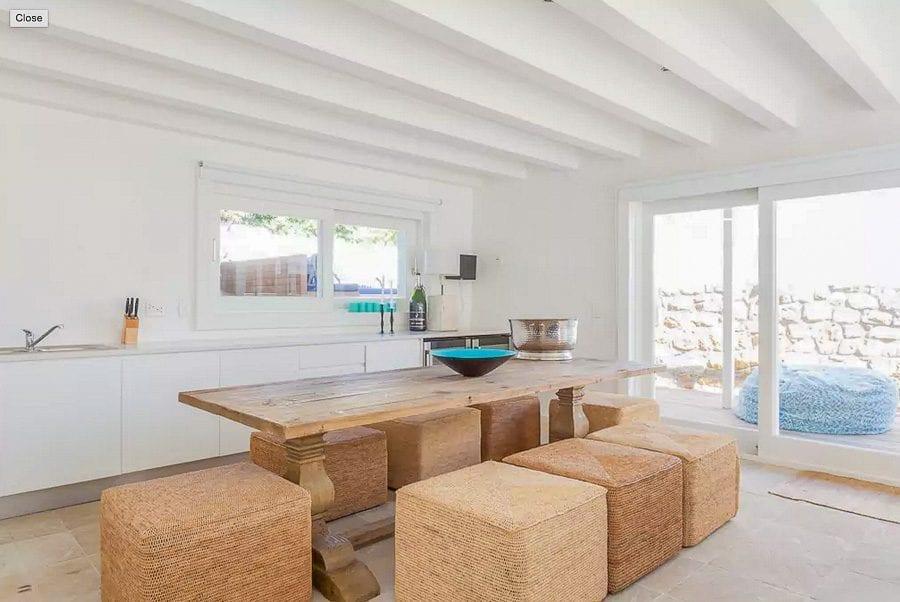 3-glen-beach-vilas-luxury-accommodation-rentals20