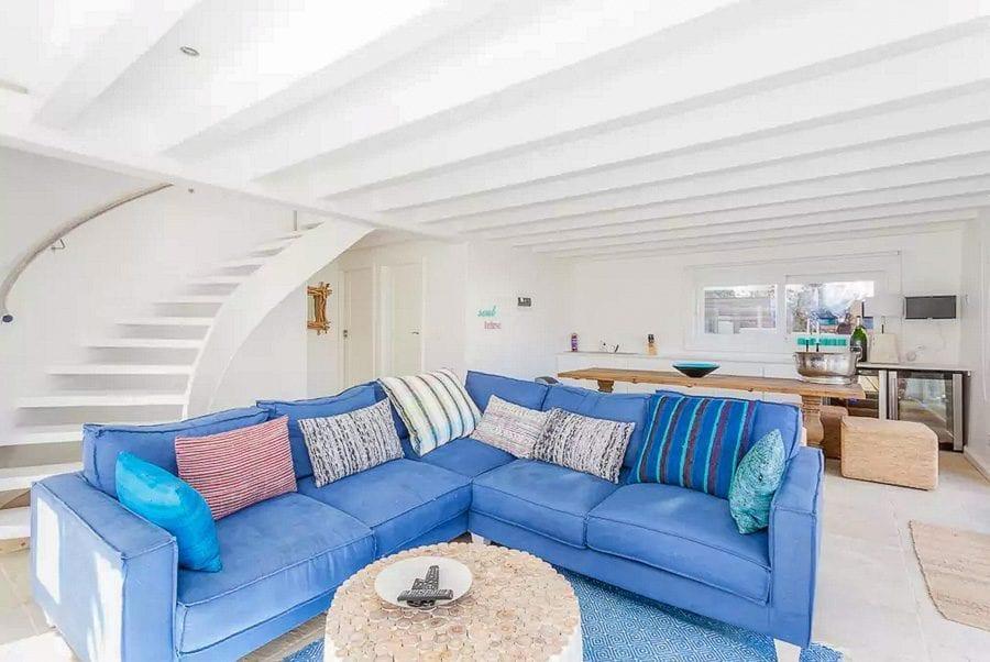 3-glen-beach-vilas-luxury-accommodation-rentals21