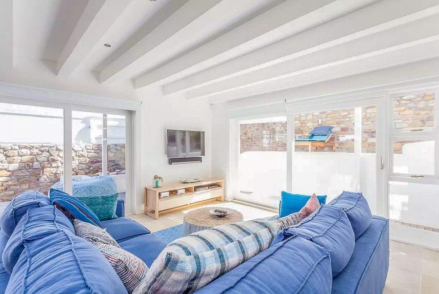 3-glen-beach-vilas-luxury-accommodation-rentals22