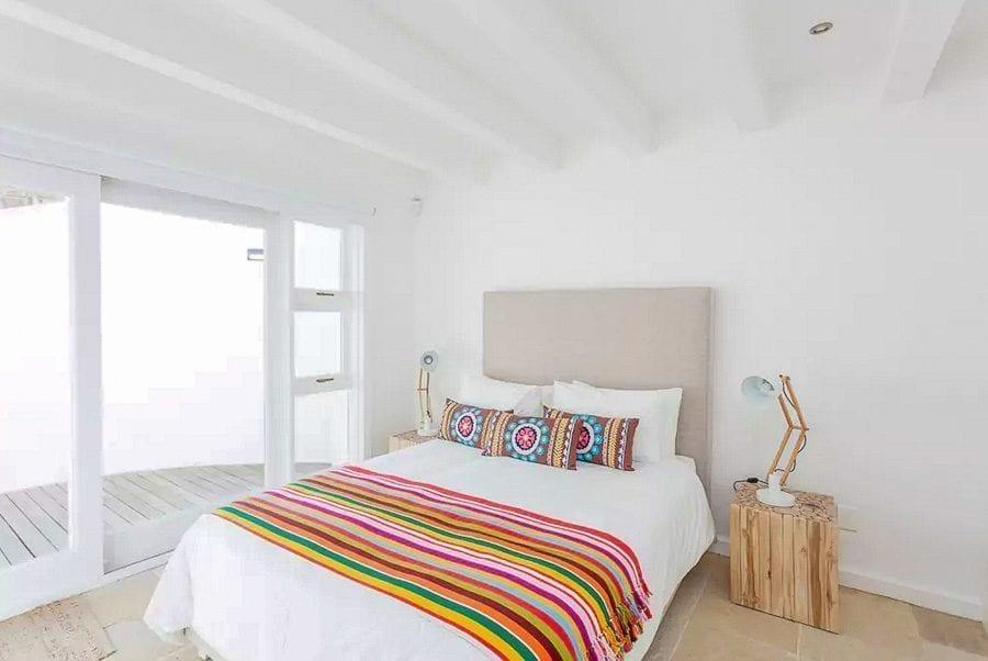 3-glen-beach-vilas-luxury-accommodation-rentals24