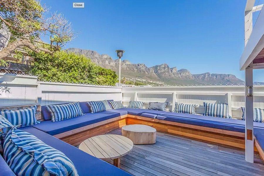 3-glen-beach-vilas-luxury-accommodation-rentals26