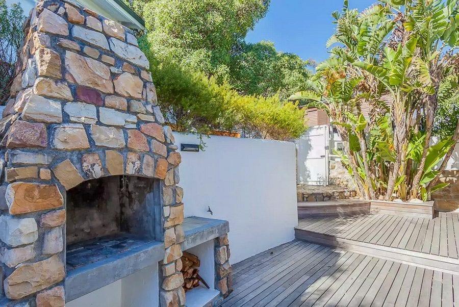3-glen-beach-vilas-luxury-accommodation-rentals28