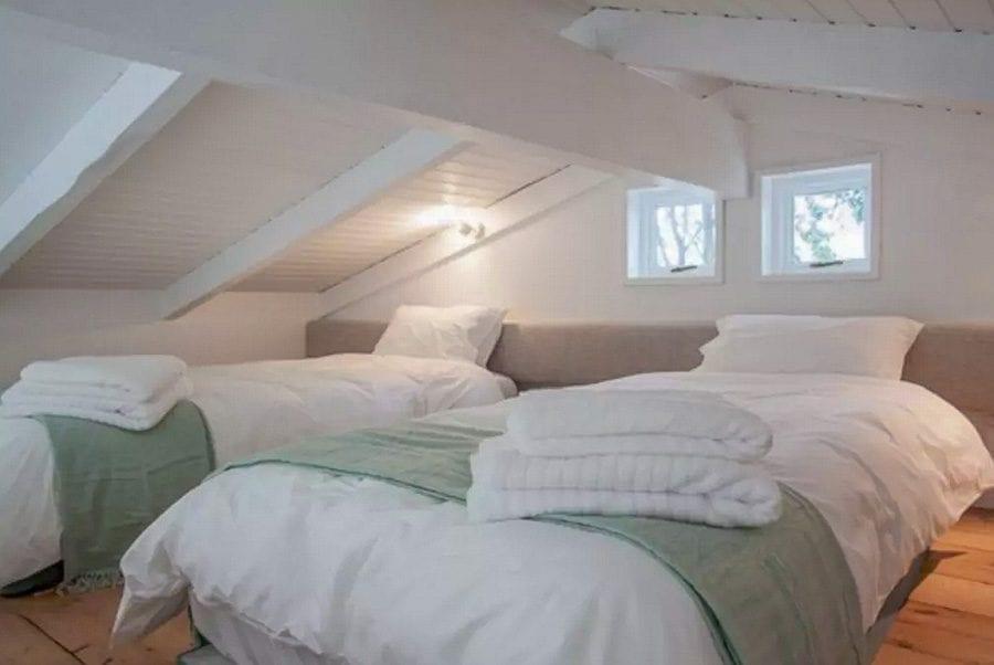 3-glen-beach-vilas-luxury-accommodation-rentals3