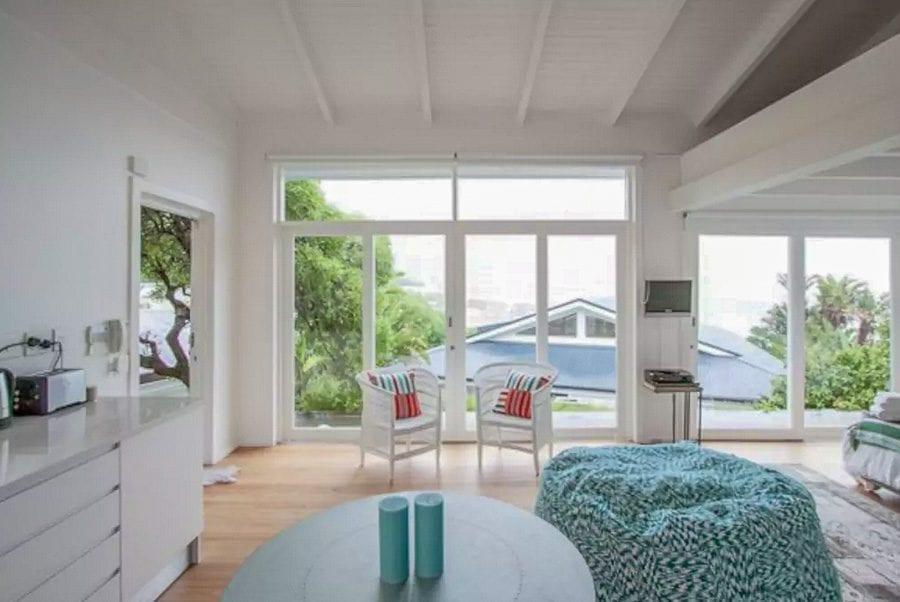 3-glen-beach-vilas-luxury-accommodation-rentals4