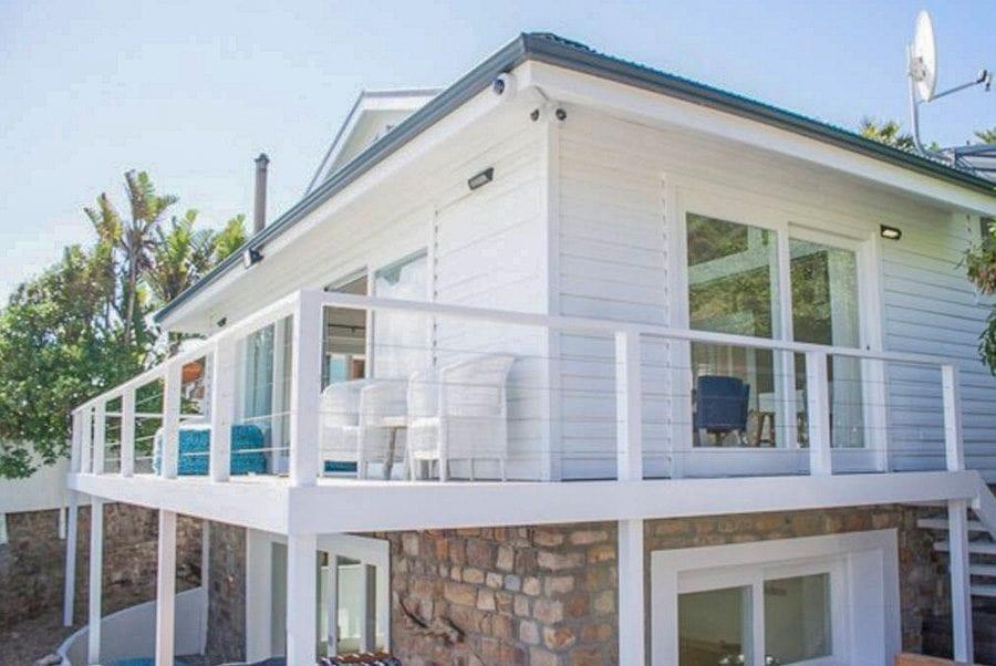 3-glen-beach-vilas-luxury-accommodation-rentals6