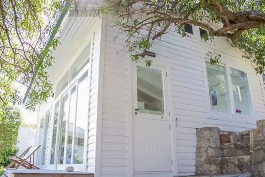 3-glen-beach-vilas-luxury-accommodation-rentals7