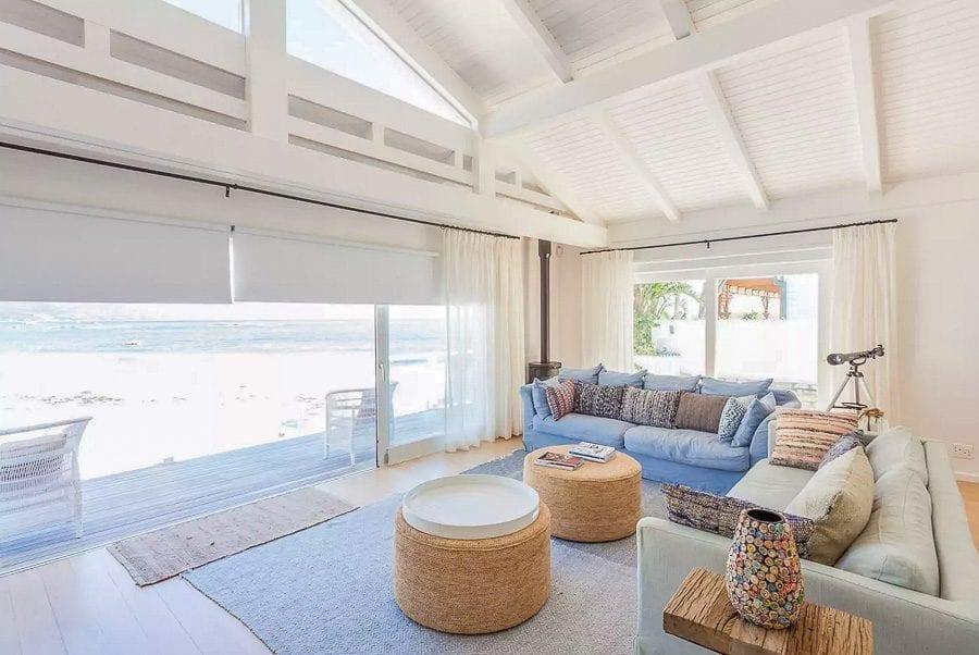 3-glen-beach-vilas-luxury-accommodation-rentals9
