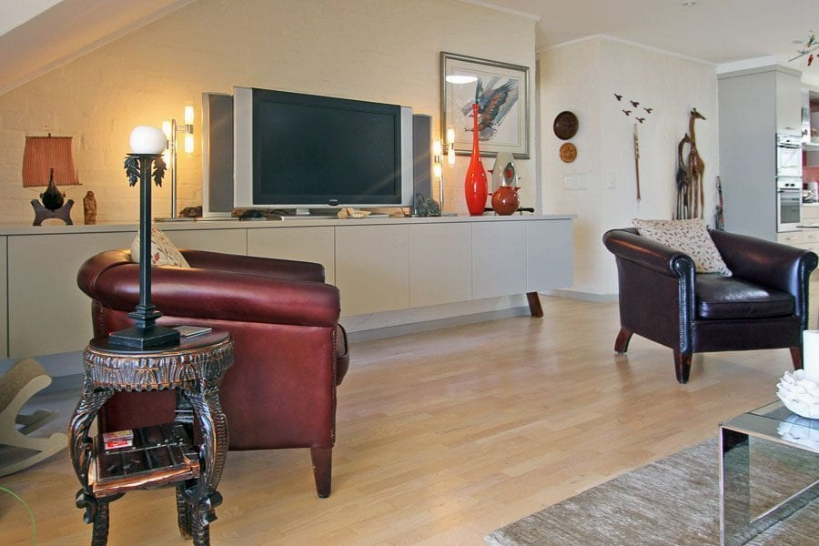 45-the-village-hout-bay-holiday-apartments-luxury-accommodation-1-of-22