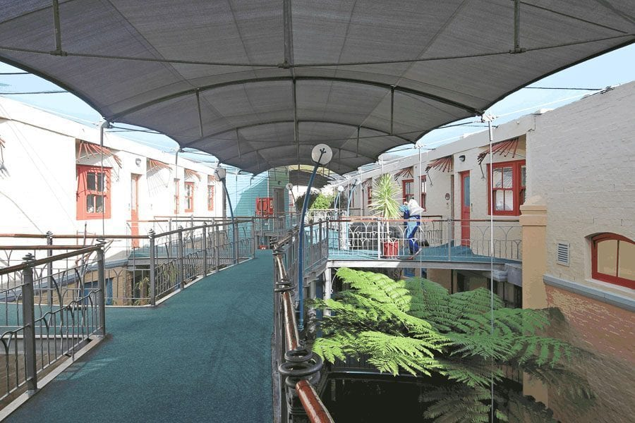 45-the-village-hout-bay-holiday-apartments-luxury-accommodation-13-of-22