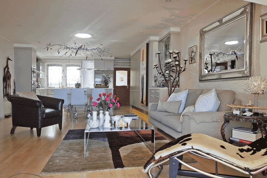 45-the-village-hout-bay-holiday-apartments-luxury-accommodation-16-of-22