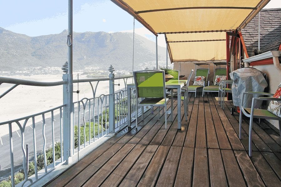45-the-village-hout-bay-holiday-apartments-luxury-accommodation-17-of-22