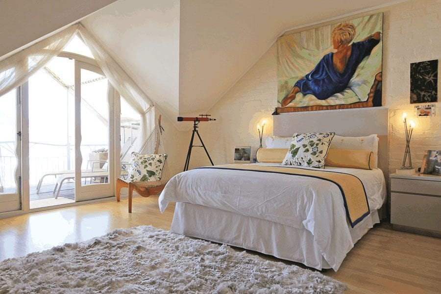 45-the-village-hout-bay-holiday-apartments-luxury-accommodation-21-of-22