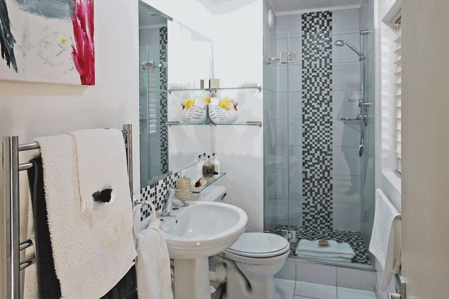 45-the-village-hout-bay-holiday-apartments-luxury-accommodation-3-of-22