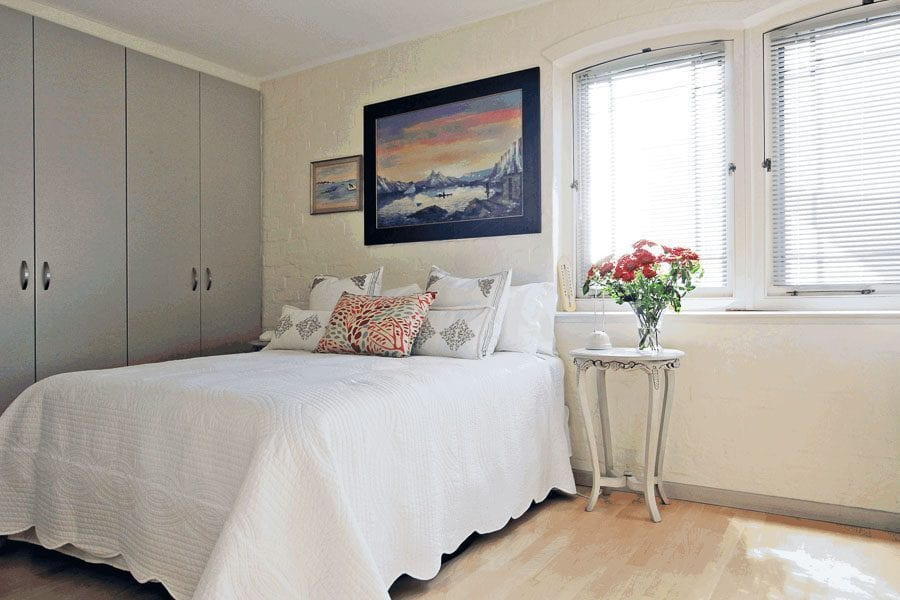 45-the-village-hout-bay-holiday-apartments-luxury-accommodation-5-of-22
