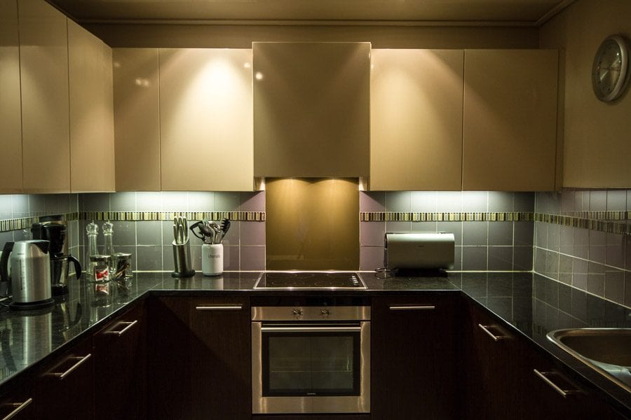 706-cape-royale-greenpoint-holiday-apartments-luxury-accommodation-10-of-34