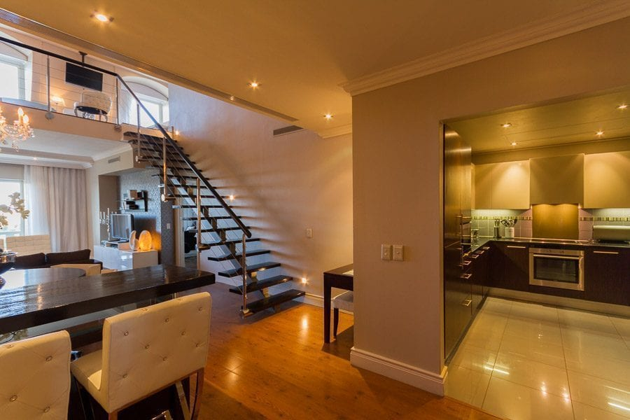 706-cape-royale-greenpoint-holiday-apartments-luxury-accommodation-11-of-34