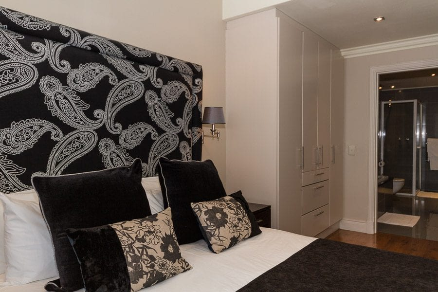 706-cape-royale-greenpoint-holiday-apartments-luxury-accommodation-17-of-34