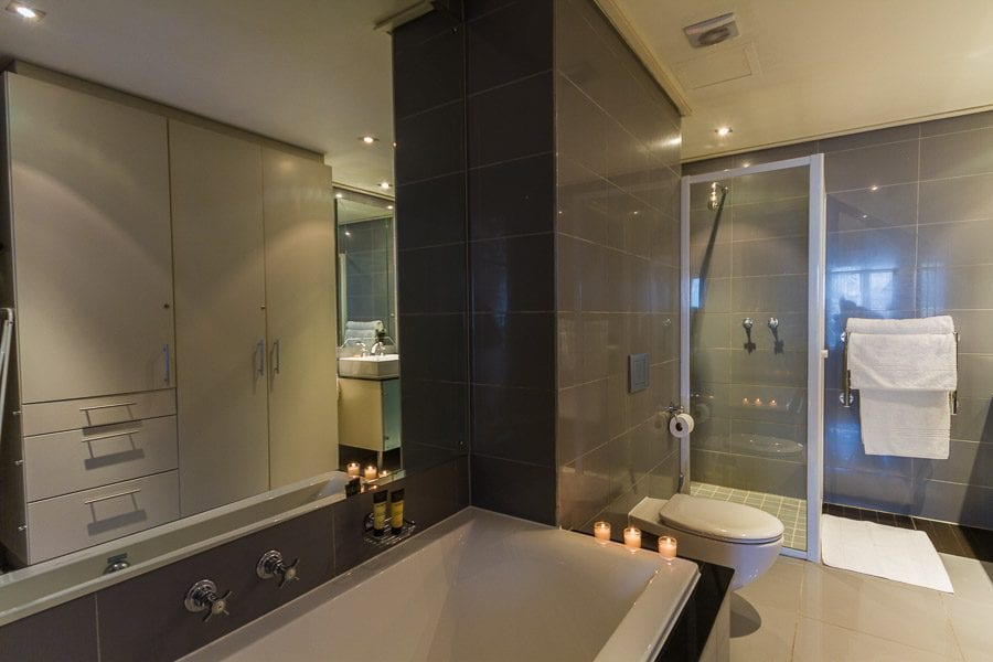 706-cape-royale-greenpoint-holiday-apartments-luxury-accommodation-18-of-34