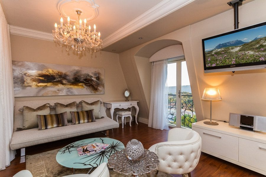 706-cape-royale-greenpoint-holiday-apartments-luxury-accommodation-20-of-34