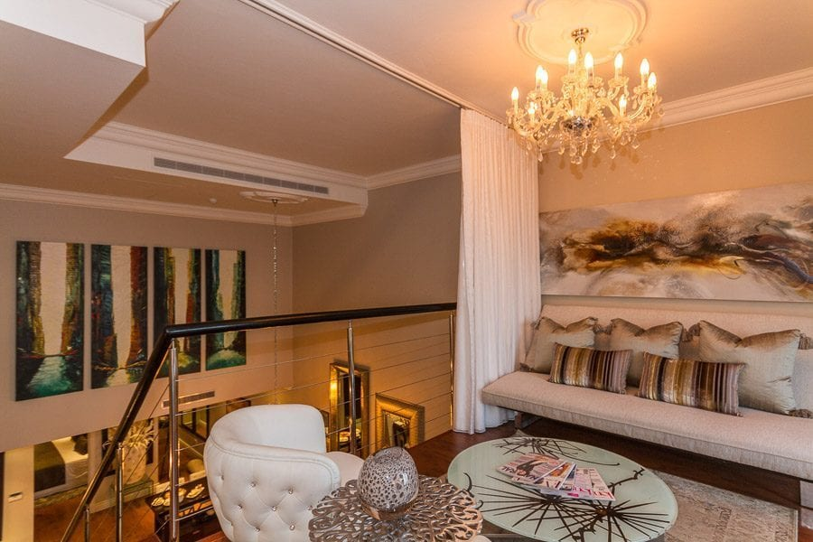 706-cape-royale-greenpoint-holiday-apartments-luxury-accommodation-21-of-34