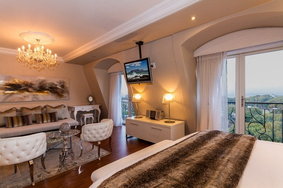 706-cape-royale-greenpoint-holiday-apartments-luxury-accommodation-23-of-34