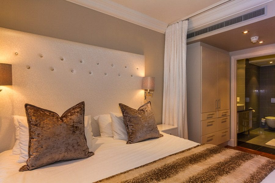 706-cape-royale-greenpoint-holiday-apartments-luxury-accommodation-24-of-34