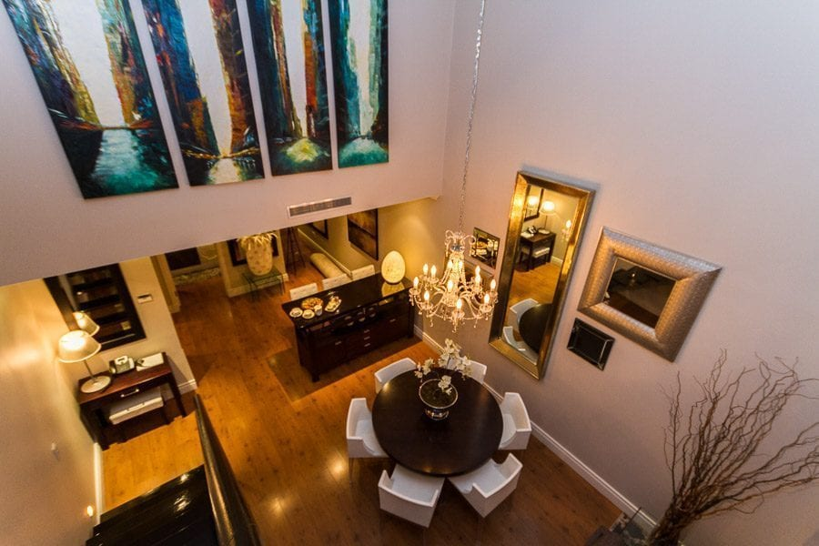 706-cape-royale-greenpoint-holiday-apartments-luxury-accommodation-25-of-34