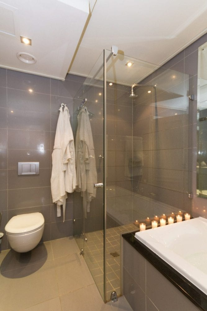 706-cape-royale-greenpoint-holiday-apartments-luxury-accommodation-27-of-34