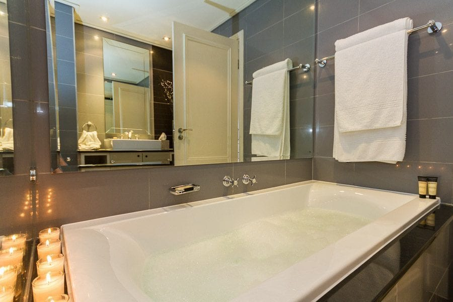 706-cape-royale-greenpoint-holiday-apartments-luxury-accommodation-28-of-34