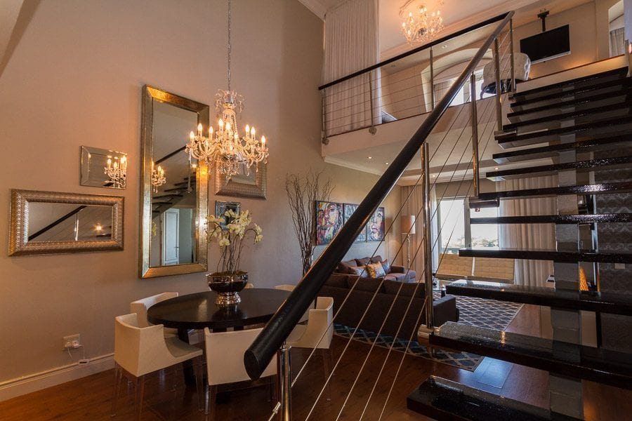 706-cape-royale-greenpoint-holiday-apartments-luxury-accommodation-8-of-34