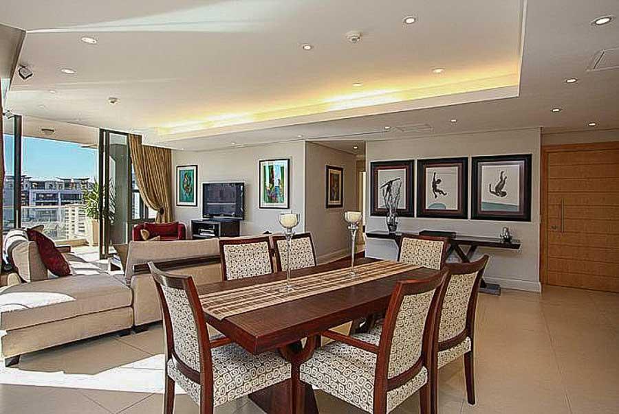 kylemore-410-va-waterfront-holiday-apartments-luxury-accommodation-1-of-15