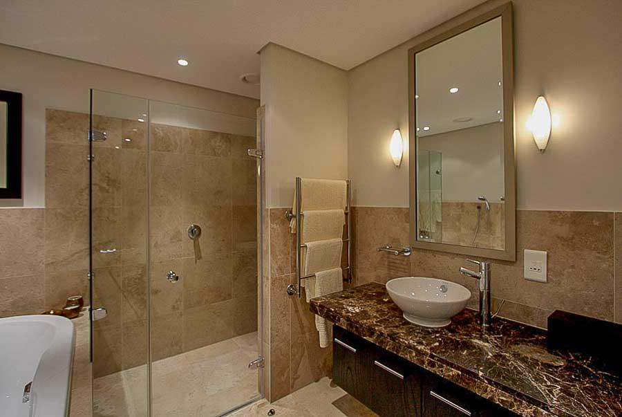 kylemore-410-va-waterfront-holiday-apartments-luxury-accommodation-10-of-15