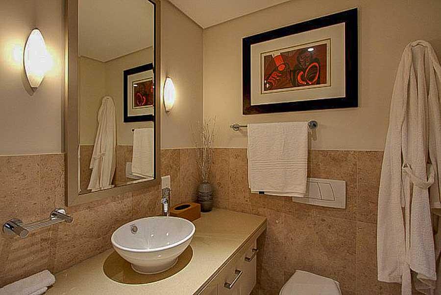 kylemore-410-va-waterfront-holiday-apartments-luxury-accommodation-7-of-15