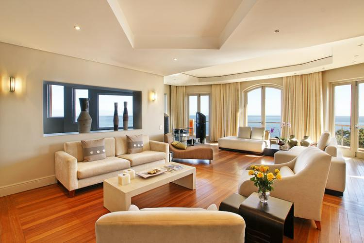 san-michele-bantry-bay-holiday-villas-luxury-accommodation13