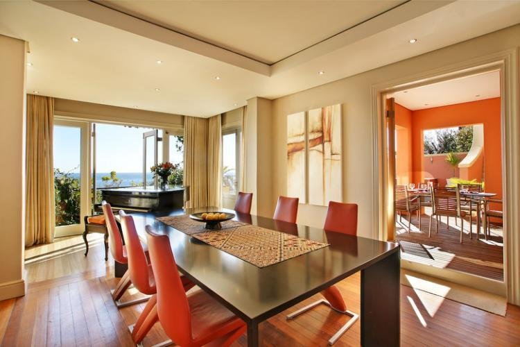 san-michele-bantry-bay-holiday-villas-luxury-accommodation14