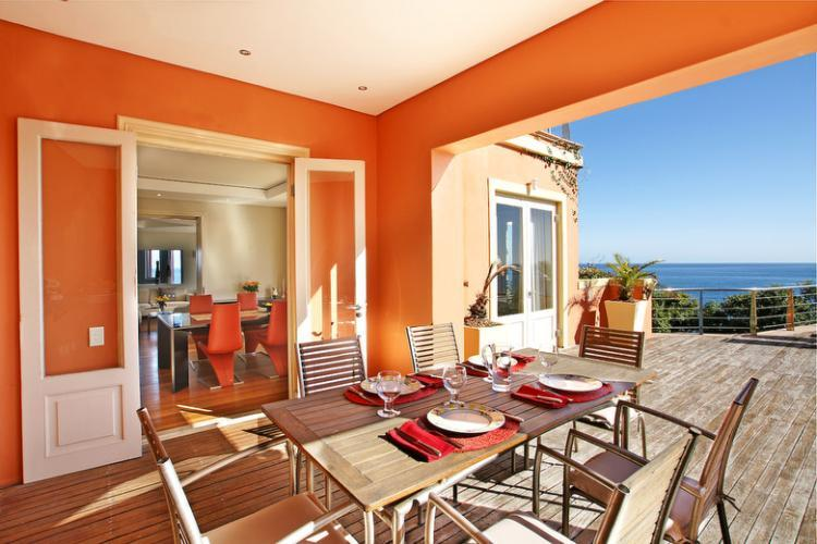san-michele-bantry-bay-holiday-villas-luxury-accommodation16
