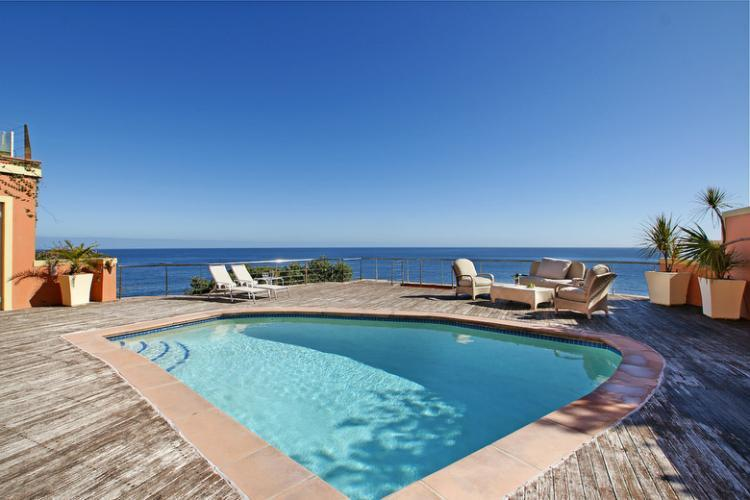 san-michele-bantry-bay-holiday-villas-luxury-accommodation17