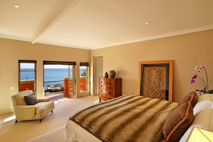san-michele-bantry-bay-holiday-villas-luxury-accommodation19