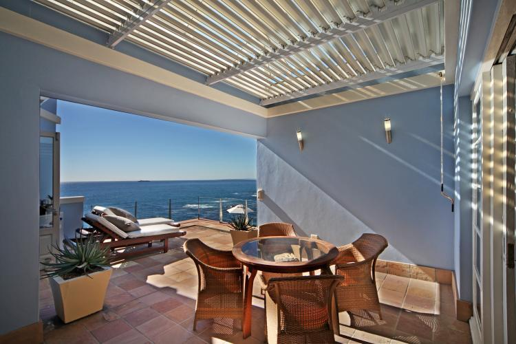 san-michele-bantry-bay-holiday-villas-luxury-accommodation4