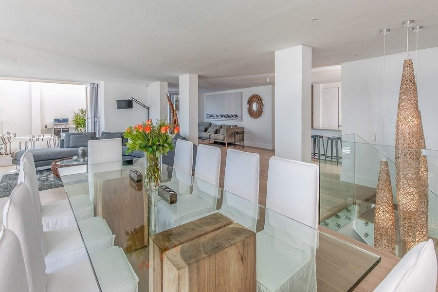 sandpiper-house-camps-bay-holiday-villas-luxury-accommodation-12-of-45