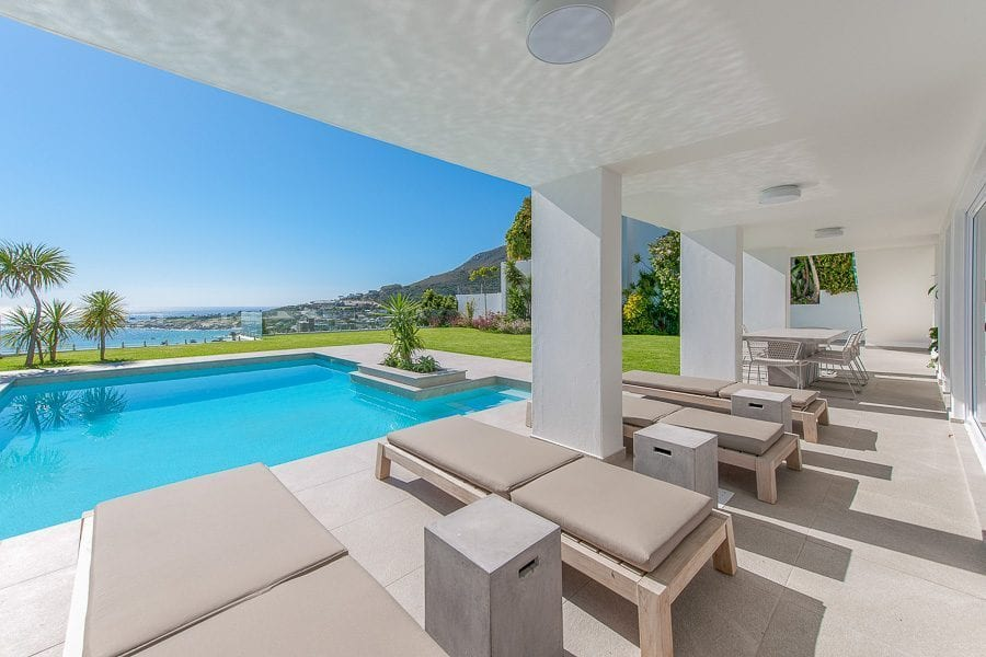 sandpiper-house-camps-bay-holiday-villas-luxury-accommodation-20-of-45