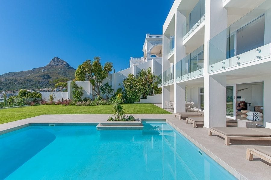 sandpiper-house-camps-bay-holiday-villas-luxury-accommodation-21-of-45