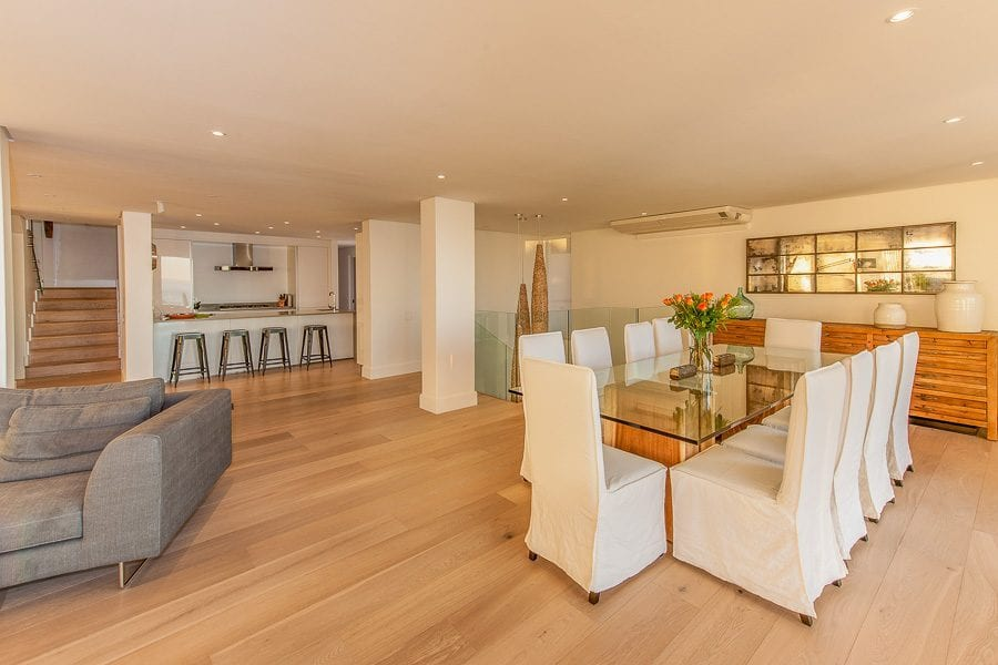 sandpiper-house-camps-bay-holiday-villas-luxury-accommodation-25-of-45