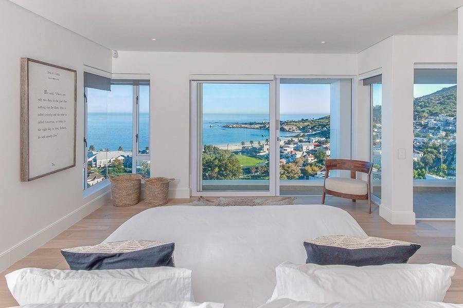 26 Geneva Dr-camps-bay-holiday-villas-luxury-accommodation-3-of-45