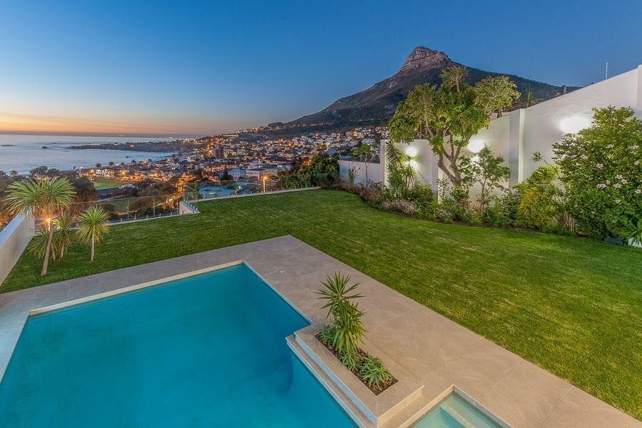26 Geneva Dr-camps-bay-holiday-villas-luxury-accommodation-38-of-45