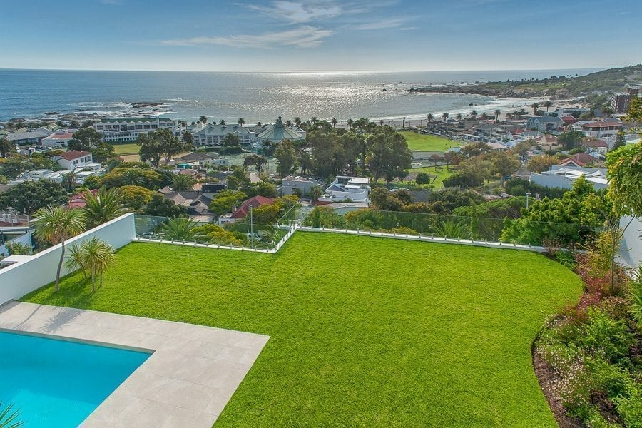 sandpiper-house-camps-bay-holiday-villas-luxury-accommodation-44-of-45